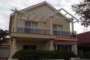 13 Teralba Road, Brighton-Le-Sands, NSW 2216