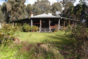 48 Ephraim Gully Grove, Manjimup, WA 6258
