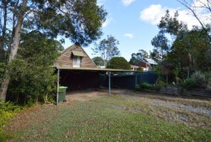 1 Keevers Close, Coramba, NSW 2450