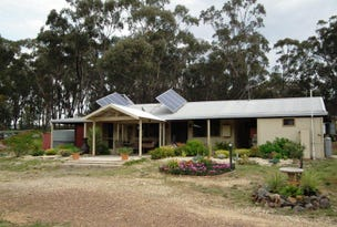 51 Gold Diggers Road, Bailieston, Vic 3608