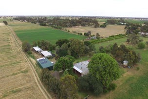 2619 Murray Valley Highway, Cobram East, Vic 3644