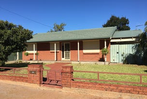 705 Wolfram St, Broken Hill, NSW 2880