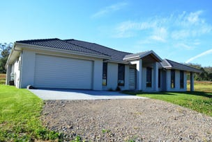 Lot 5 Beeson Road, Gunnedah, NSW 2380