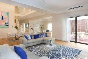3 Savile Place, Narre Warren, Vic 3805