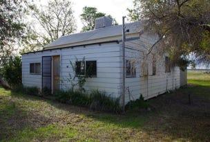 68 Wee Waa Road, Narrabri, NSW 2390