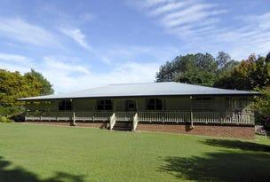 82 South Arm School Road, Woodford Island, NSW 2463