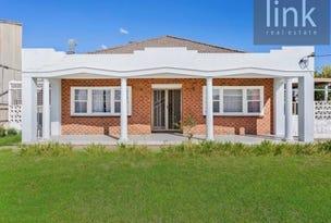 361 Glenly Street, North Albury, NSW 2640