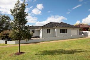 31 Blamey Street, Turvey Park, NSW 2650