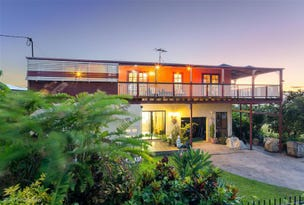 313 COQUETTE POINT Road, Coquette Point, Qld 4860