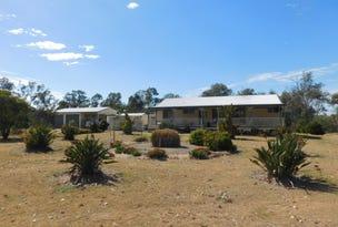 248 Carbeen Crescent, Nanango, Qld 4615