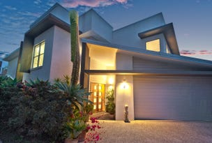 35 Tullylease Place, Chermside West, Qld 4032