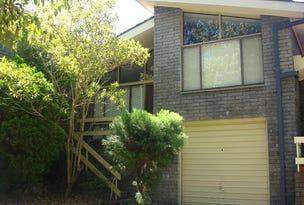4/5 Moorecourt Street, Springwood, NSW 2777