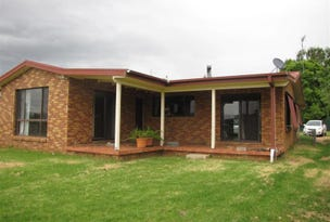 108A Russell Street, Tumut, NSW 2720
