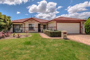 9 Rothesay Court, Cooloongup, WA 6168