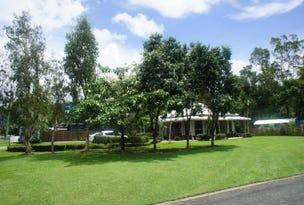 66-68 Reed Road, Trinity Park, Qld 4879
