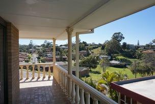 35 Piggott Street, Nambucca Heads, NSW 2448