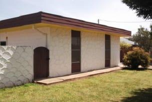 1/26 Queen Street, Cootamundra, NSW 2590
