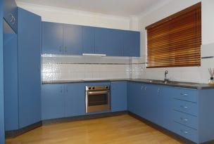 1/8-12 Elizabeth Street, Allawah, NSW 2218