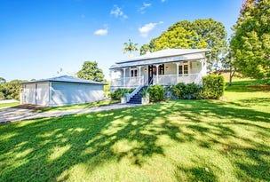 # 749 Houghlahans Creek Road, Pearces Creek, NSW 2477