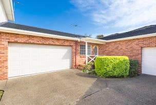5/31-33 Jacaranda Road, Caringbah, NSW 2229