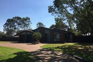 65 Overett Avenue, Kemps Creek, NSW 2178