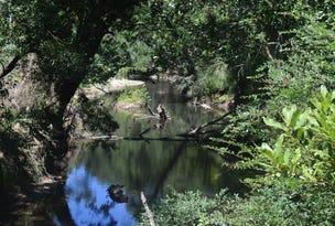 798 Orara Way, Nana Glen, NSW 2450