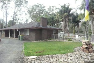 110 Redwood Circle, Jimboomba, Qld 4280
