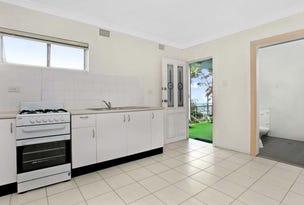 Lower 1 Belinda Place, Newport, NSW 2106