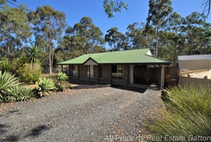 31 Australia II Drive, Kensington Grove, Qld 4341