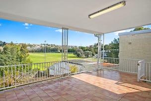 26 Thornley Street, Marrickville, NSW 2204