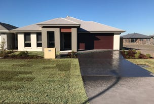 29 Uralla Street, Fern Bay, NSW 2295
