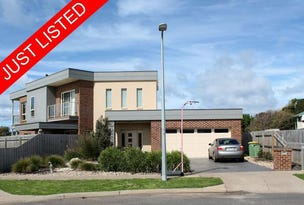 Lot 11/18 Bluewater Court, Portland, Vic 3305