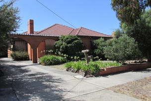 36  HILTON Street, Hadfield, Vic 3046