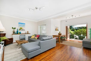 1/26a Pacific Highway, Roseville, NSW 2069