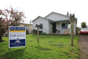 12 Wilson Street, Terang, Vic 3264