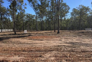 Lot 16 2-38 Buckley Rd, Stockleigh, Qld 4280