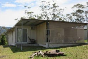 11, Yabbra Road, Bonalbo, NSW 2469