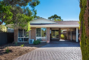 1/11 Roxy Court, Old Reynella, SA 5161