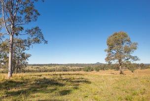 3 Six Mile Lane, Glenugie, NSW 2460