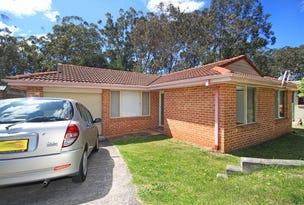 20 Franklin St, Leumeah, NSW 2560