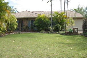 162 Toolara Road, Tin Can Bay, Qld 4580