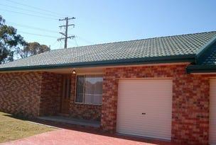 1/119 Victoira St, Parkes, NSW 2870