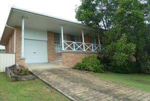 13 Baker Drive, Tenambit, NSW 2323