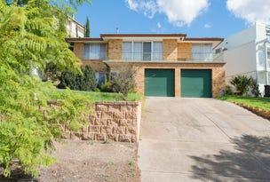 70 Croydon Avenue, Tamworth, NSW 2340