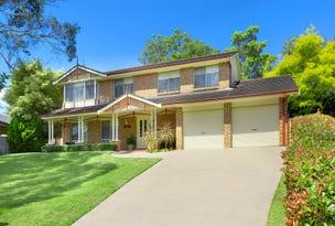 5 Ablett Court, Shoalhaven Heads, NSW 2535