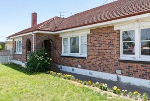 18 Jellico Street, Mowbray, Tas 7248