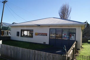 38 Smith, Smithton, Tas 7330