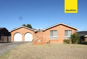 1/7 Hynes Place, Elderslie, NSW 2570