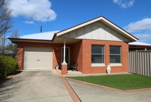 Unit 3/74 Brookong Avenue, Wagga Wagga, NSW 2650