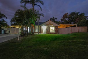 26 Sonorous Close, Regents Park, Qld 4118